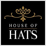 House-of-Hats-logo