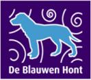 LogoDeBlauwenHont