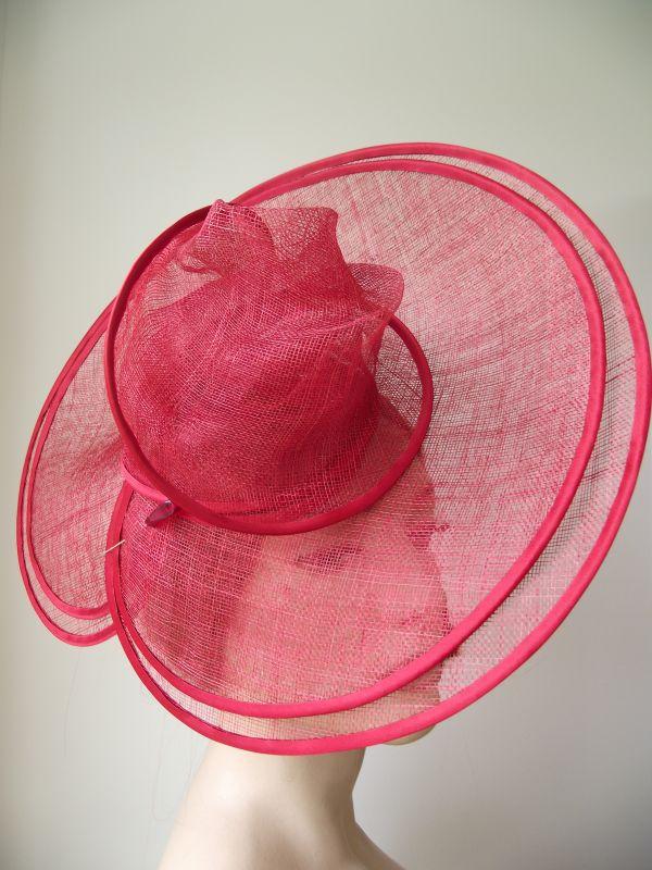 gelegenheidshoed_esdee hoeden